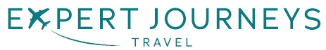 Expert Journeys Travel, LLC logo